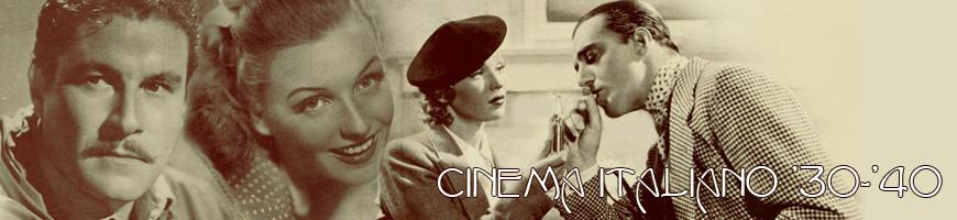 cinema-italiano-anni-30-40